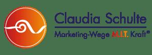 claudia-schulte.com