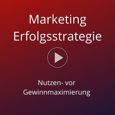 Business Coaching EKS Marketing Claudia Schulte