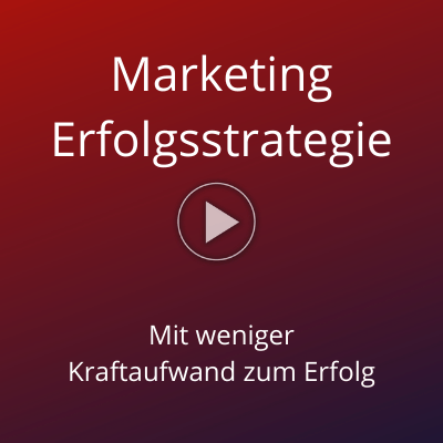 Termine EKS Marketing Claudia Schulte